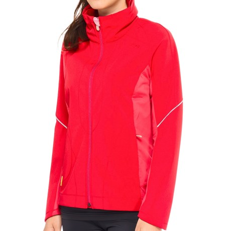 Lole Daylight Jacket