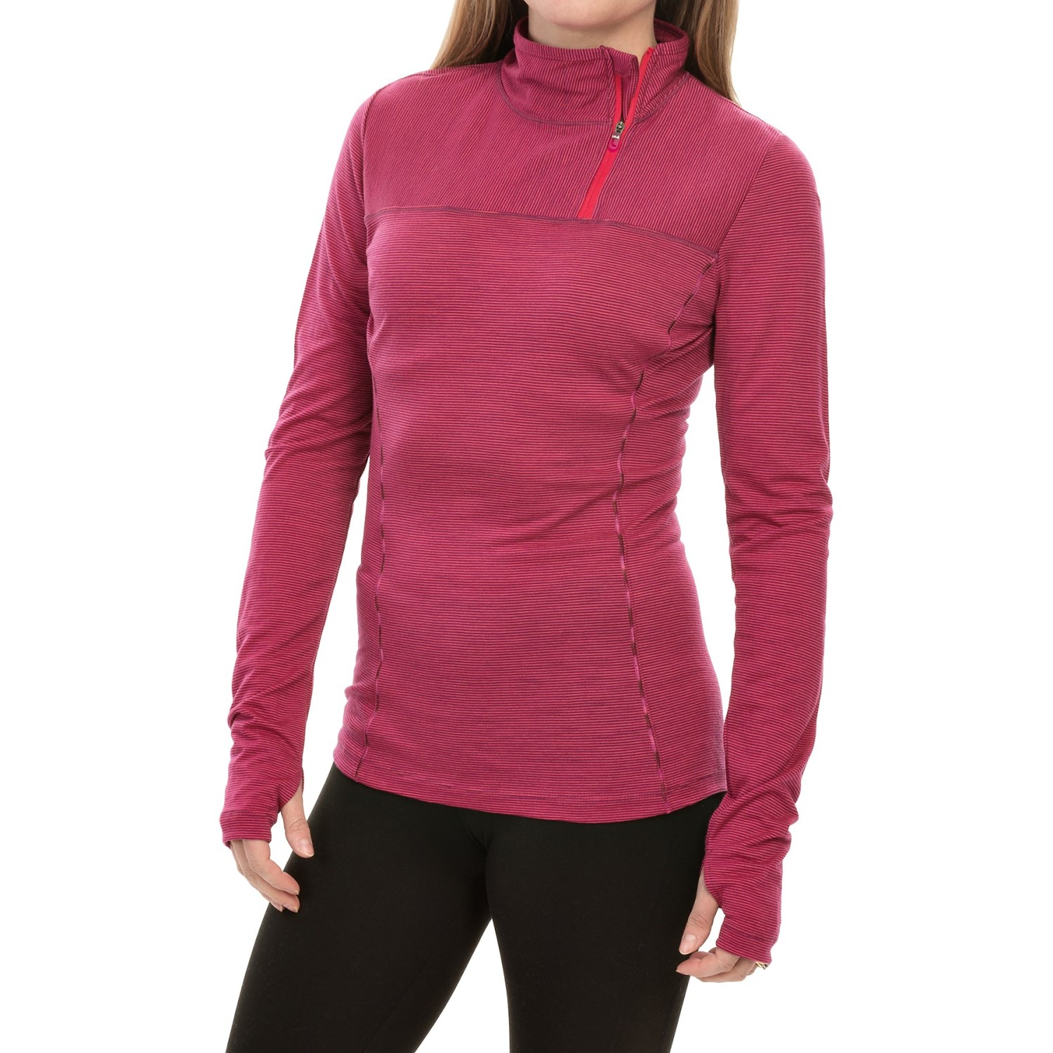 Lole delight merino wool shirt for women save 50 for Merino wool shirt womens