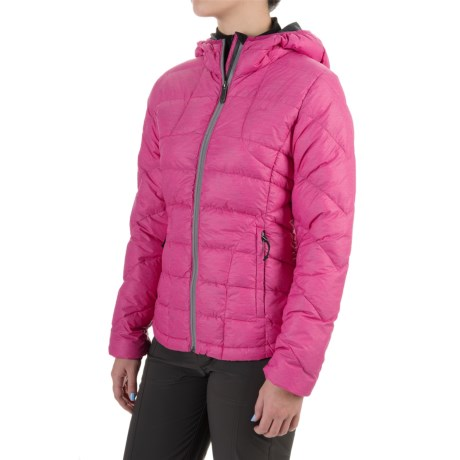 Lole Emeline Down Jacket (For Women)