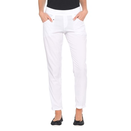 Lole Gateway Pants UPF 50+ (For Women)