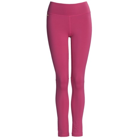 Lole Glorious Pants - UPF 50+ (For Women) in Folly