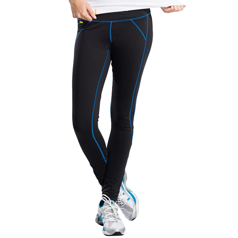 Leggings for women over 50 lole hurry up leggings mid
