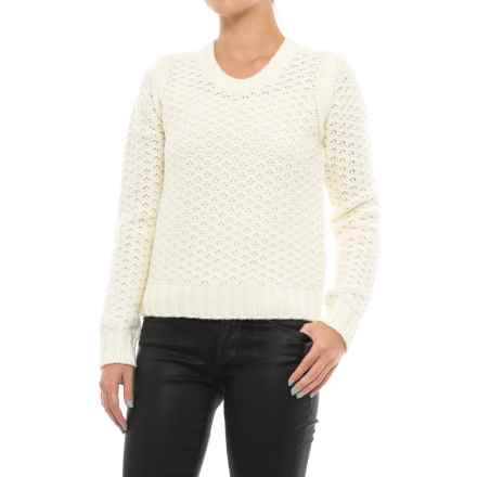 Lole January Sweater (For Women) in Gelato - Closeouts