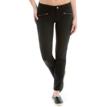 Lole Jazz Pants (For Women) in Black - Closeouts