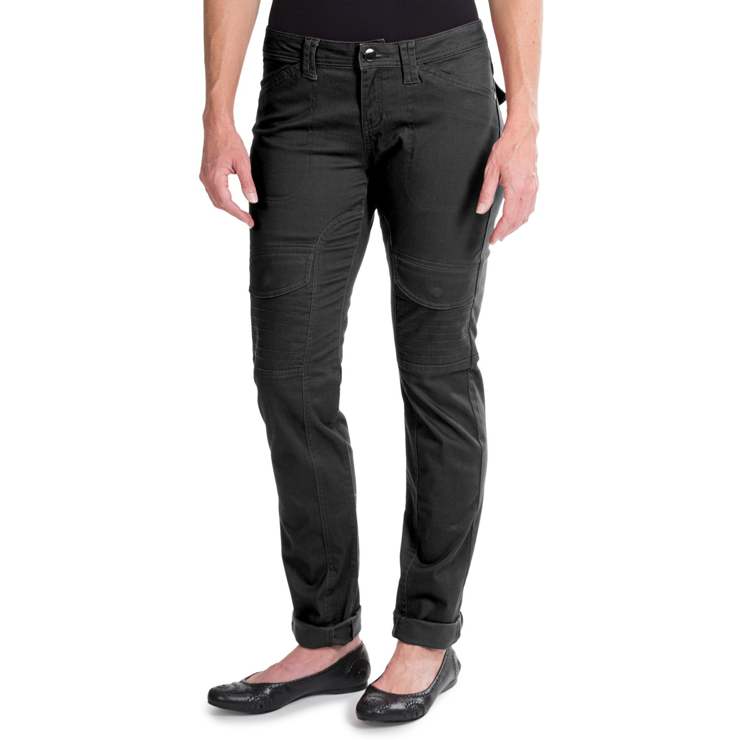 Popular Flat Front Cargo Pant Is A Blended Twill With A Soft Hand The Deep Cargo Pockets With Velcro&174 Closure Lets You Store Most Anything This Pant Is Loaded With Performance Features Including Soil Release And Moisture Wicking 65%