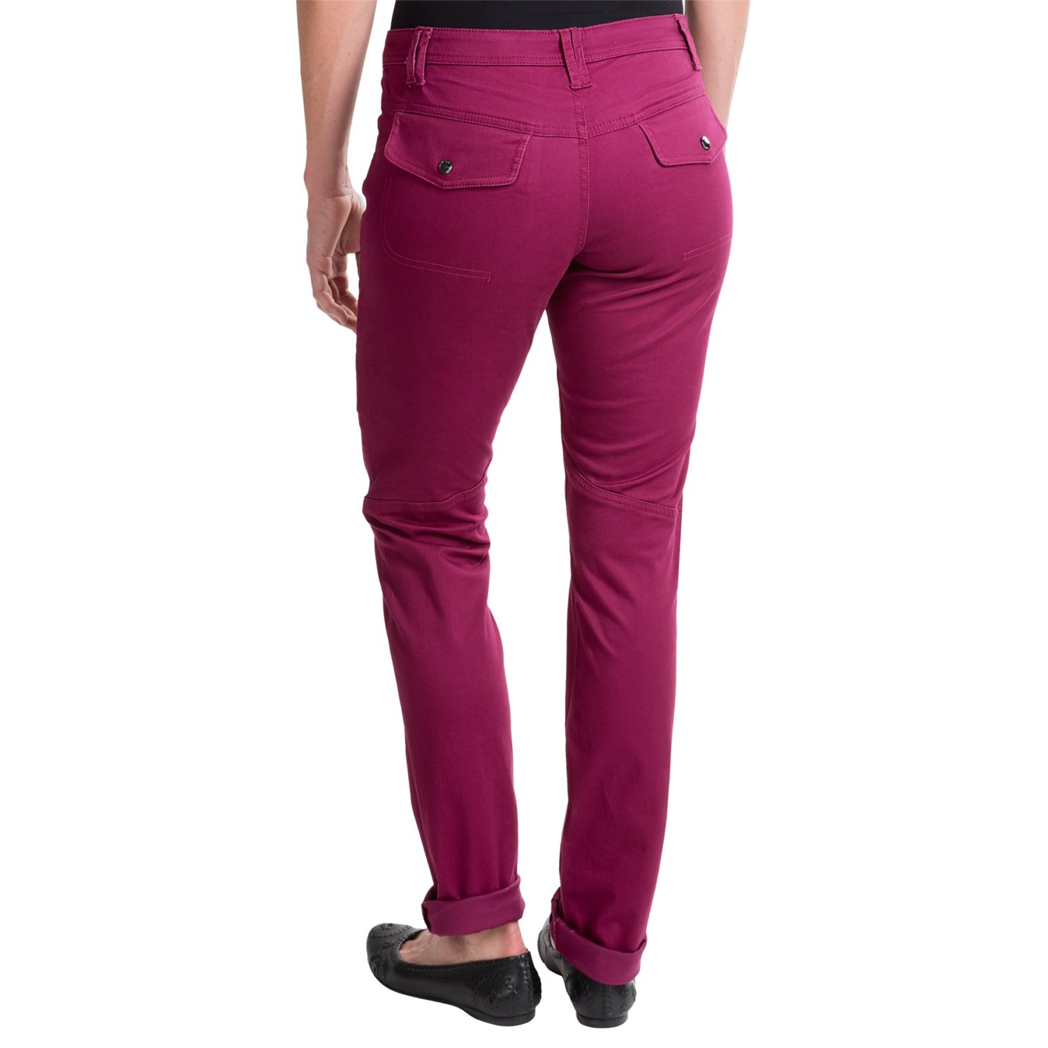 Lastest Now I Understand Where Women Are Coming From When They Complain  Is To Wear Summerfriendly Pants Including Lightweight Chinos Chinos In Particular Come