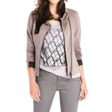 Lole Passenger Blazer (For Women) in Cinder - Closeouts