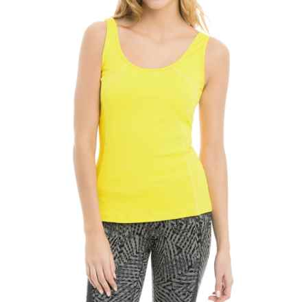 Lole Profile Tank Top (For Women) in Spring - Closeouts