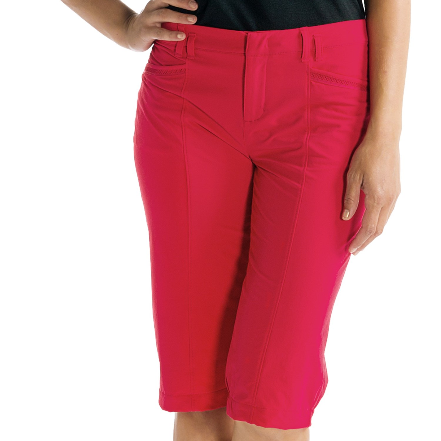 Clothing stores online :: Lole womens clothing