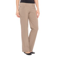 Lole Robin Pants - UPF 50+ (For Women) in Girolles - Closeouts