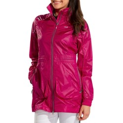 Lole Solano 2 Cire Jacket (For Women) in Kiss