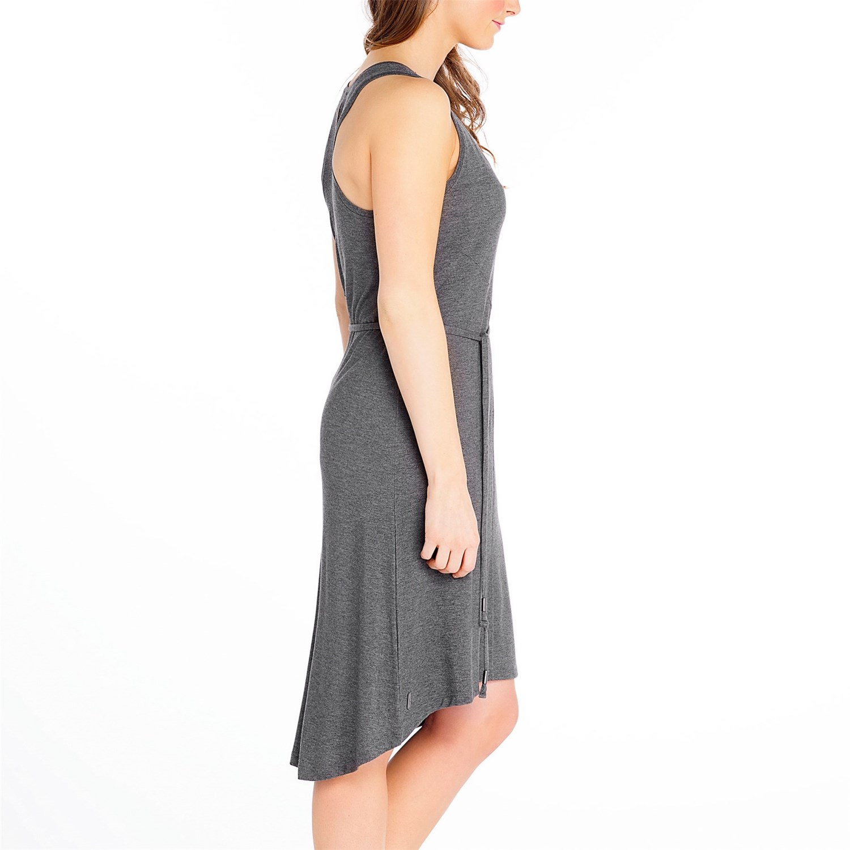Sophie Dress: Lole Sophie Dress (For Women)