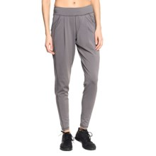 Lole Talisa Pants - UPF 50+ (For Women) in Oyster - Closeouts