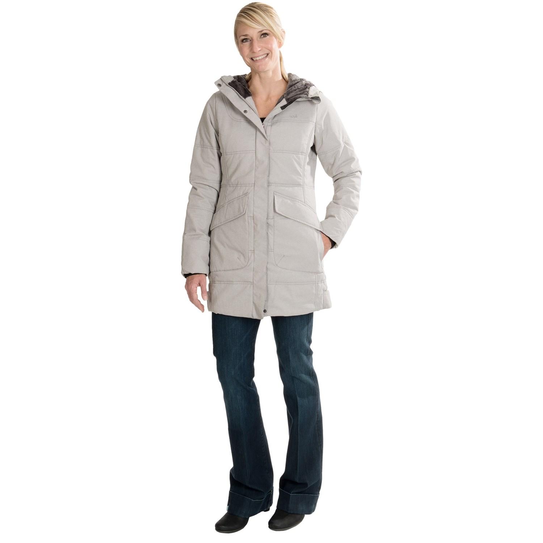 Lole Telluride Jacket For Women 7309r Save 53