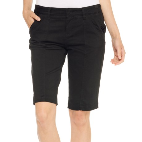Lole Vicky Walk Shorts UPF 50+ (For Women)