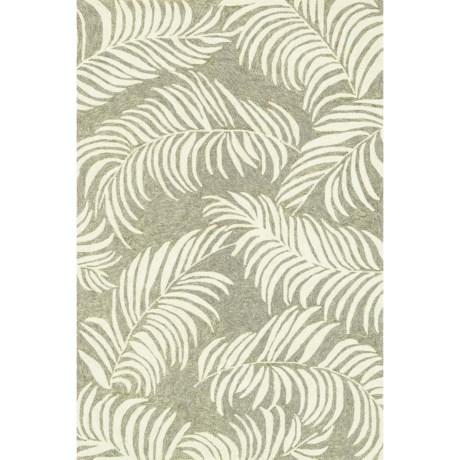 Loloi Tropez Indoor/Outdoor Area Rug 5x76