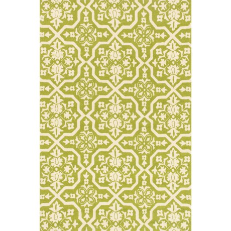 Loloi Venice Beach Indoor/Outdoor Accent Rug 23x39