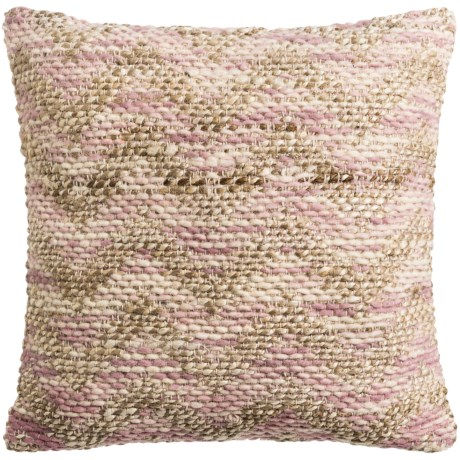 homes loloi pillow brown ideas pillows savary