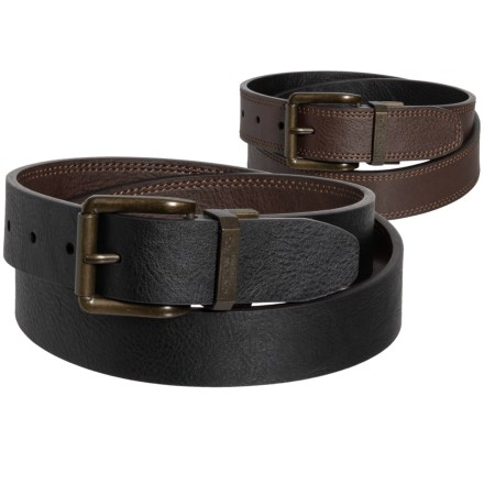 London Fog Men S Belts Average Savings Of 66 At Sierra