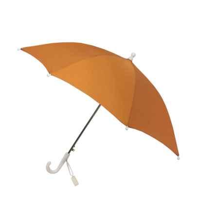 London Fog Auto Stick Umbrella (For Kids) in Peru - Closeouts