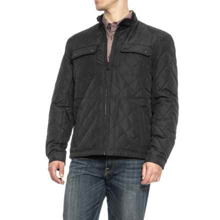 0bf8a0c3b London Fog Men's Down & Insulated Jackets: Average savings of 69% at ...