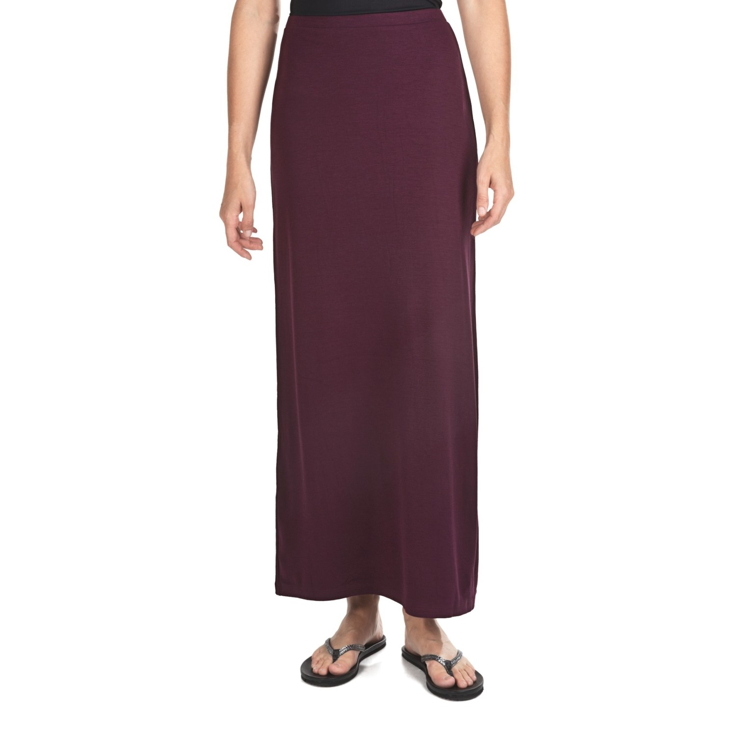 jersey skirt for save 78