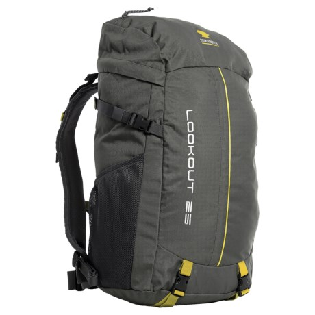 Lookout 25 Backpack