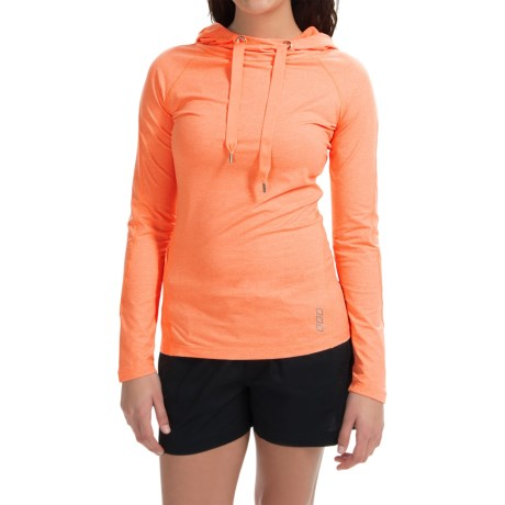 Lorna Jane Annika Excel Hoodie (For Women)