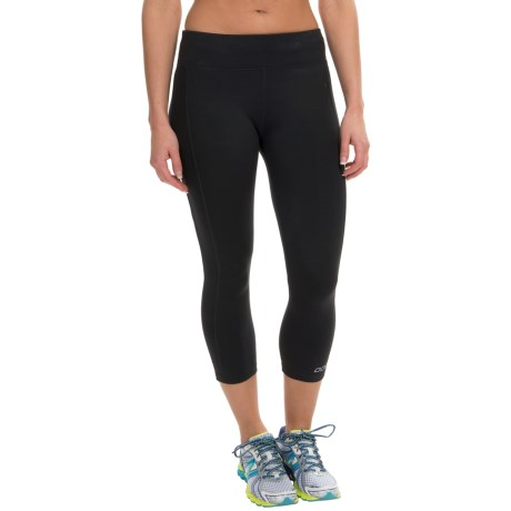 Lorna Jane Kia Core Stability Tights (For Women)