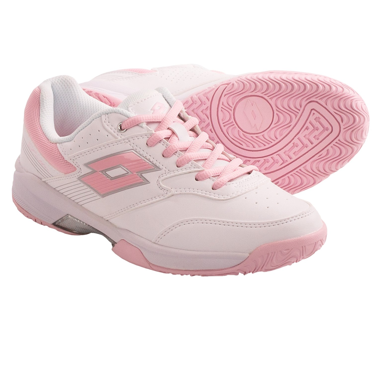 lotto t effect tennis shoes for save 37