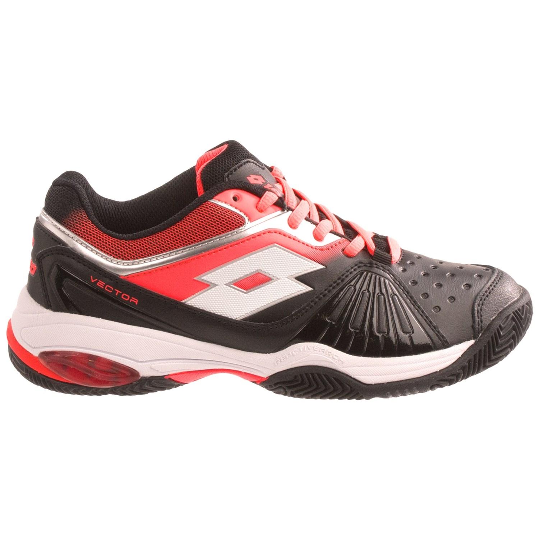 lotto vector vi tennis shoes for 8262y save 52