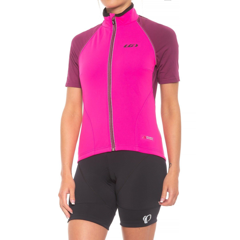 Louis Garneau Spire Polartec® Power Shield® Convertible Cycling Jacket (For  Women) 9da18a990