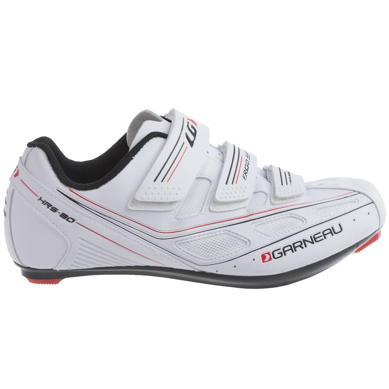 Louis Garneau Shoes Australia