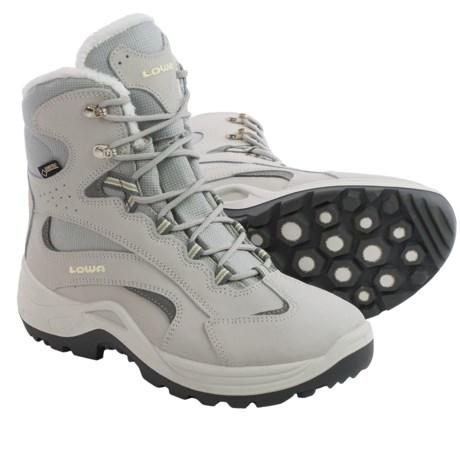 Lowa Arona GTX Hi Winter Boots