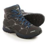 Lowa Ferrox Gore-Tex® Mid Hiking Boots - Waterproof (For Men)