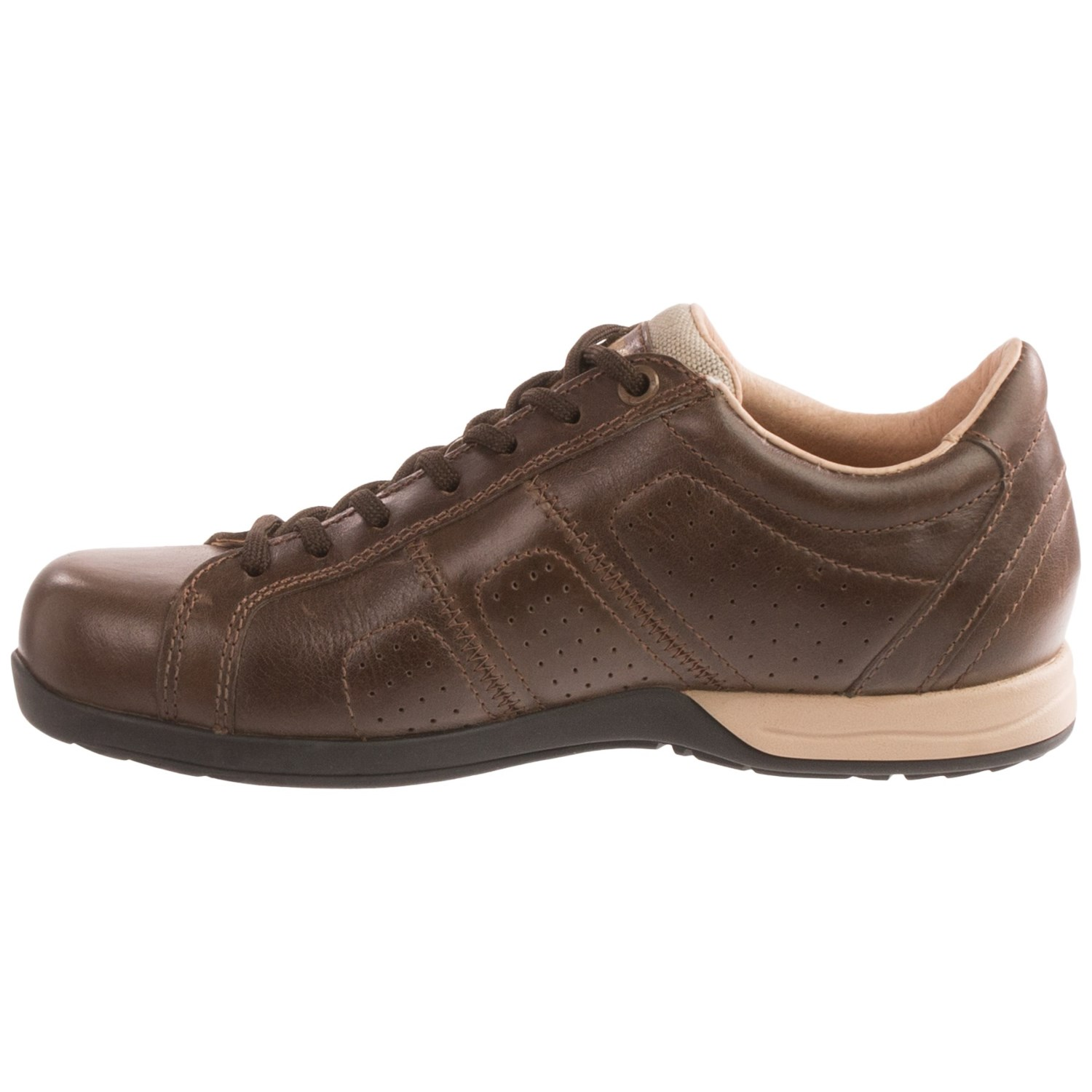 9063g 4 lowa lapalma shoes for
