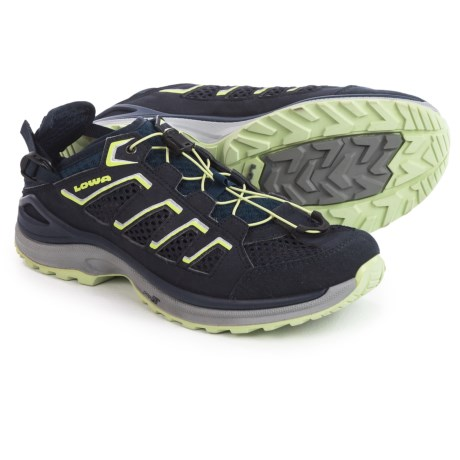 Lowa Madison Lo Water Shoes (For Women)