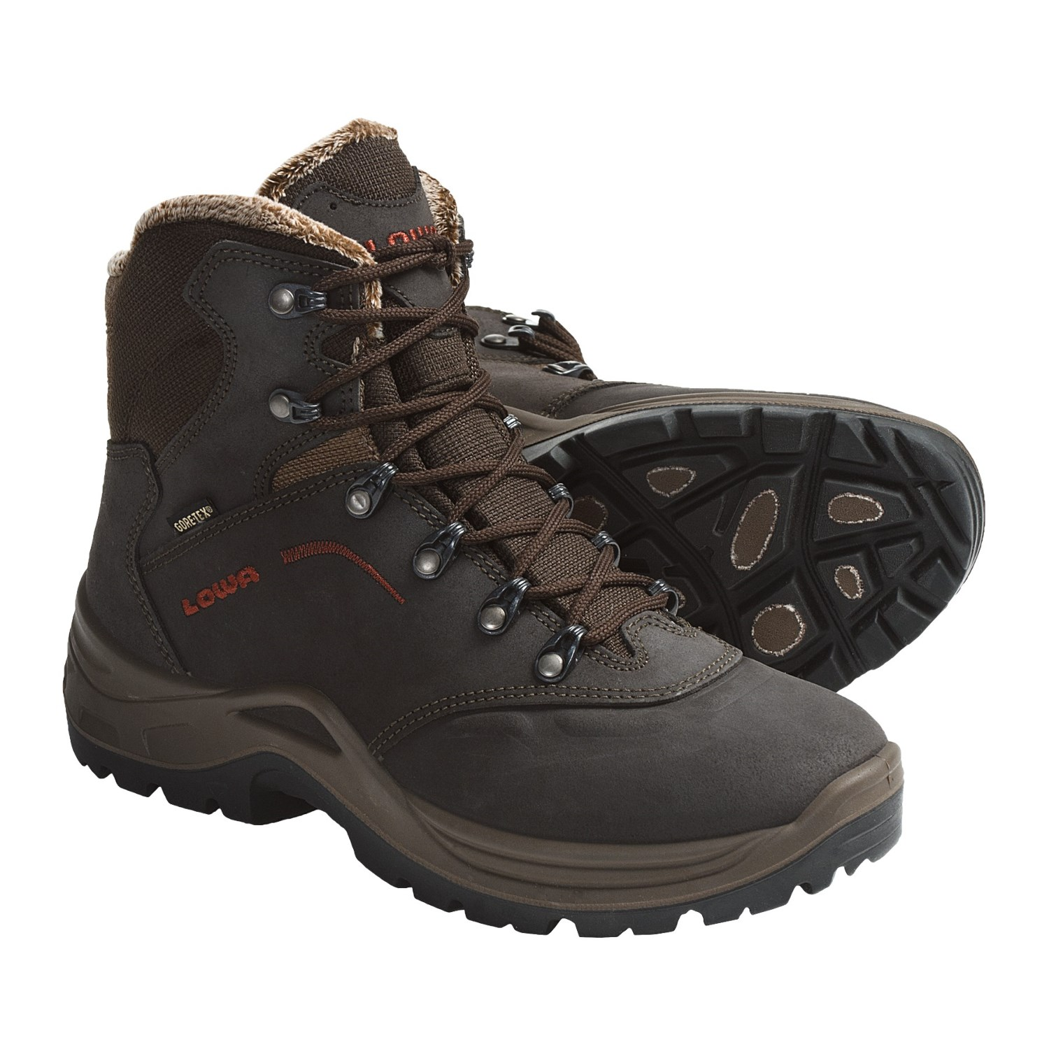 Lastest Merrell Womens Crestbound Gore-Tex Boot | Cotswold Outdoor