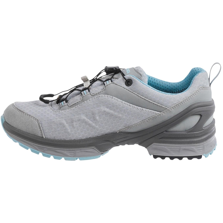 Shoe Stores Cheyenne Wy