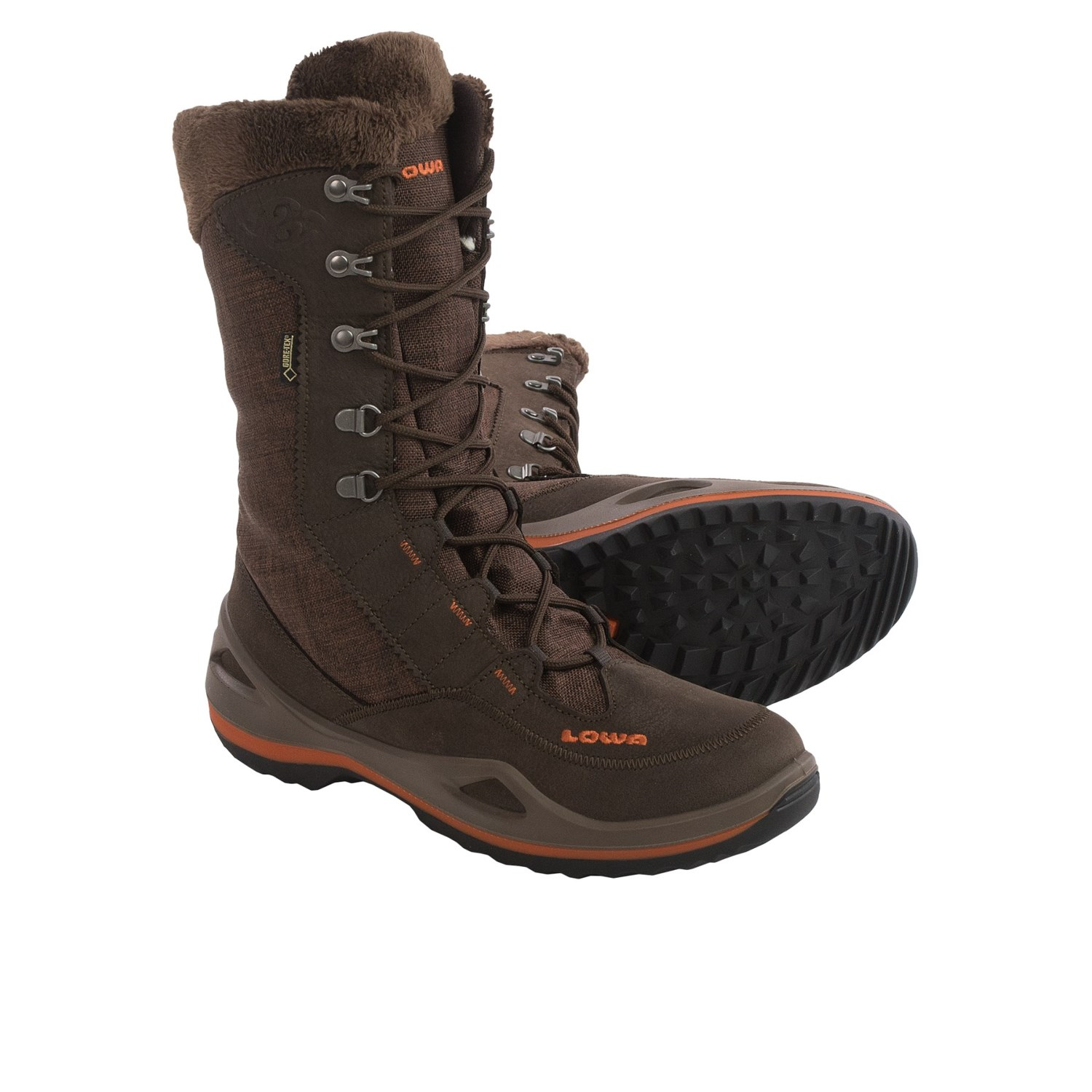 Perfect Meindl Valluga Gore -Tex Womenu0026#39;s Boot Buy Online In The Bergzeit Shop