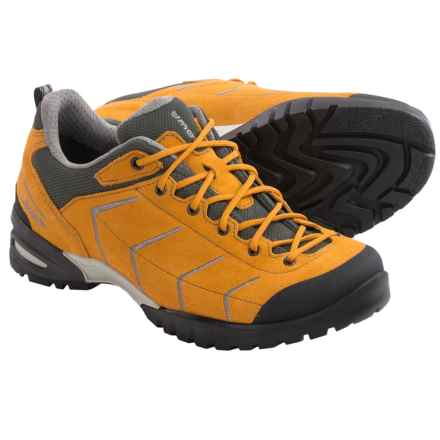 Lowa Palma Hiking Shoes (For Women) in Mango - Closeouts