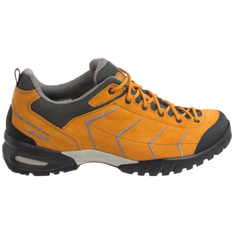 Fantastic Lowa Lady Light GTX Hiking Boot - Womenu0026#39;s