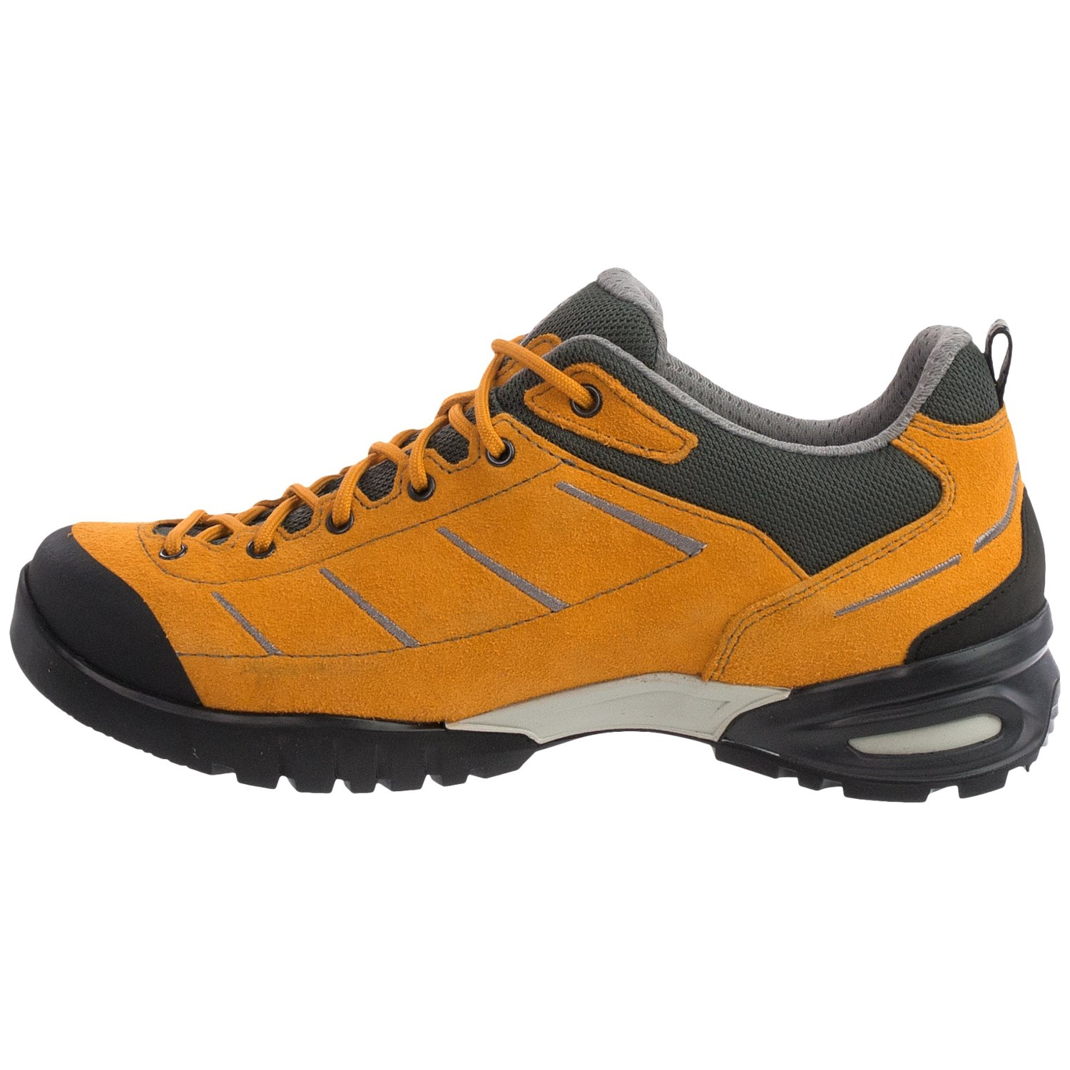 lowa palma hiking shoes for save 57