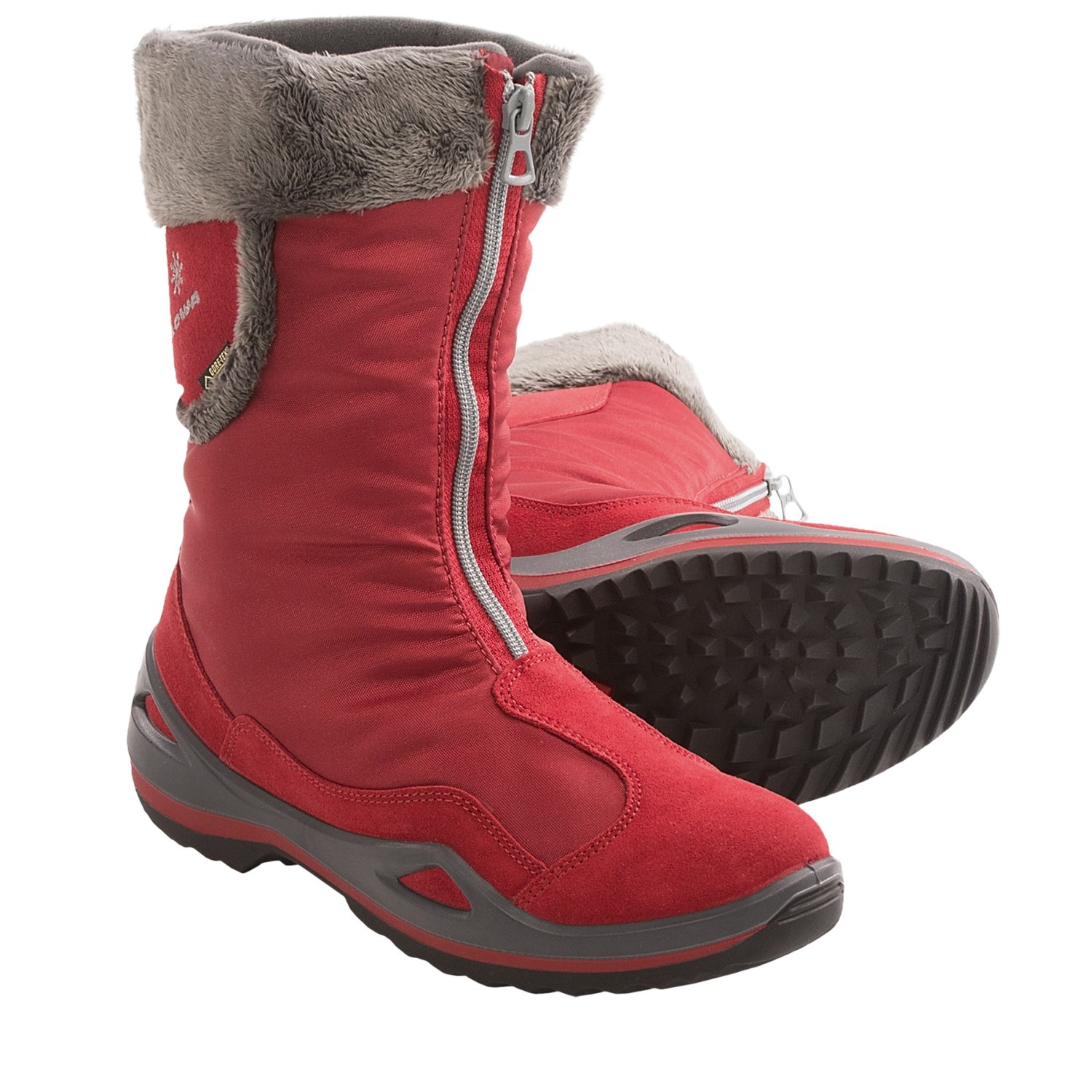 Cute Snow Boots For Women Women s winter & snow boots