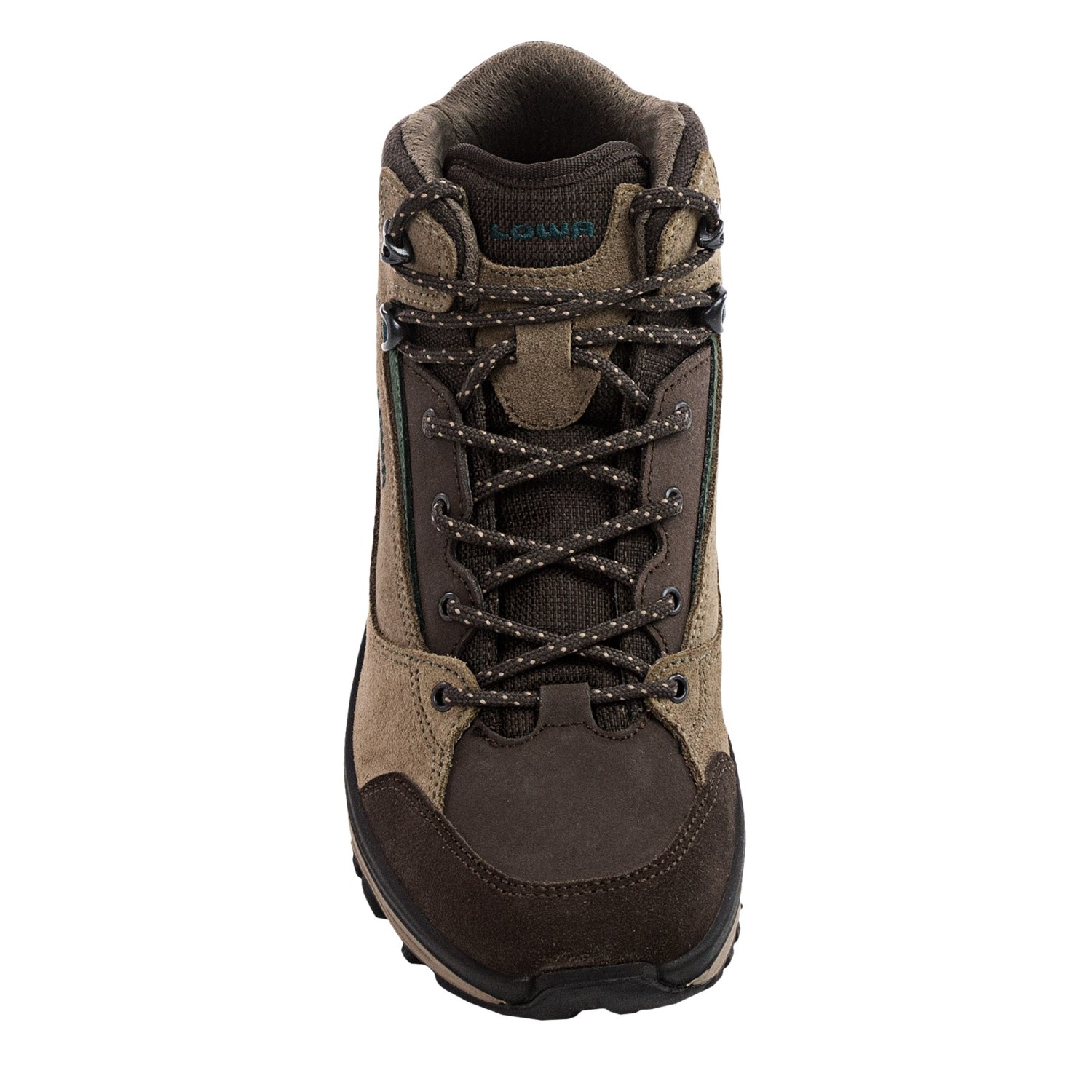 lowa tempest qc hiking boots for save 52