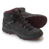 Lowa Tiago QC Hiking Boots - Leather (For Women)