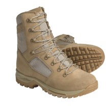 Lowa Urban Desert Boots - Lace-Ups (For Men) in Sand - Closeouts