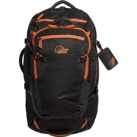 New Lowe Alpine Belt Pack Camping Rucksacks Daysacks