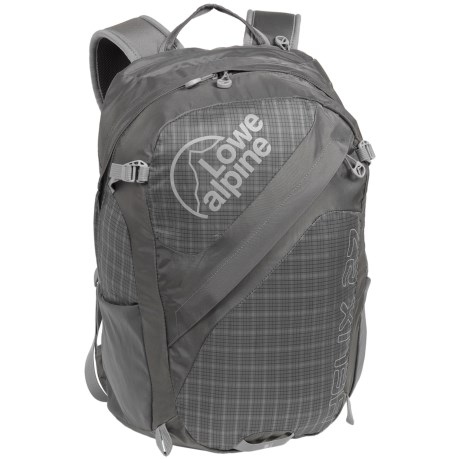 Lowe Alpine Helix 27L Backpack