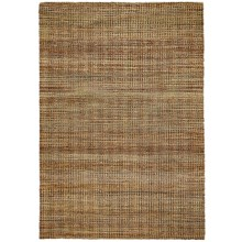 "LR Resources Brookside Area Rug - 5'x7'9"" in Soho - Closeouts"